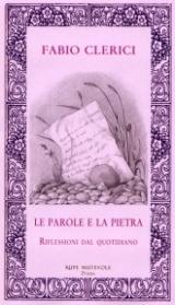 <h5>Le Parole e la Pietra</h5>